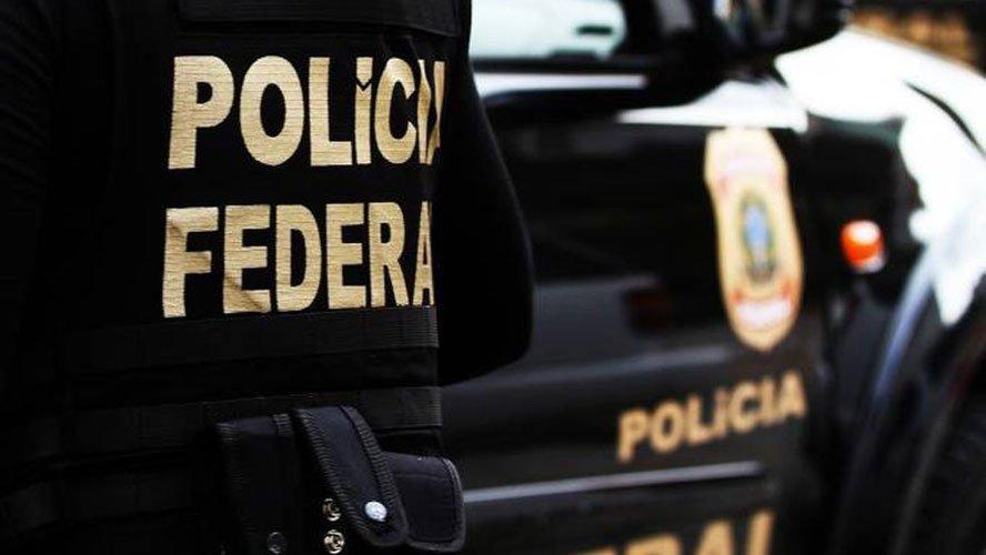 Novo diretor troca comando da Polícia Federal no Rio, como queria ...