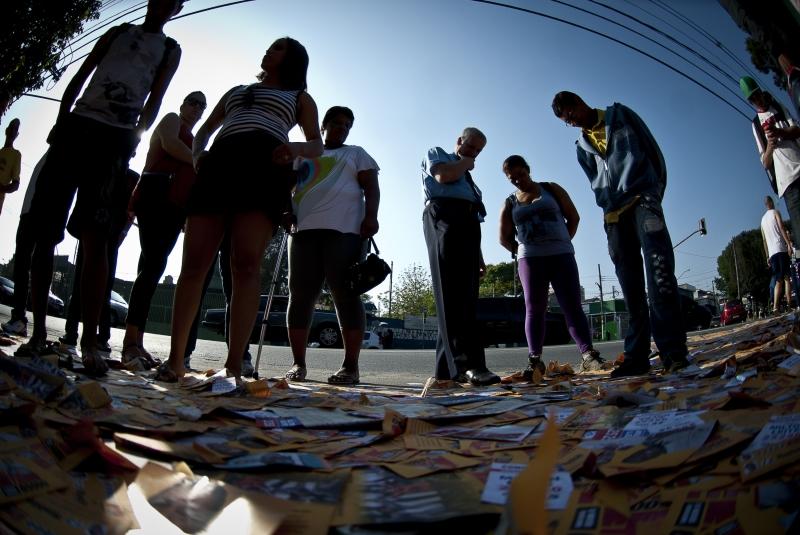 eleitores-marcelo-camargo-abr.jpg (800×535)
