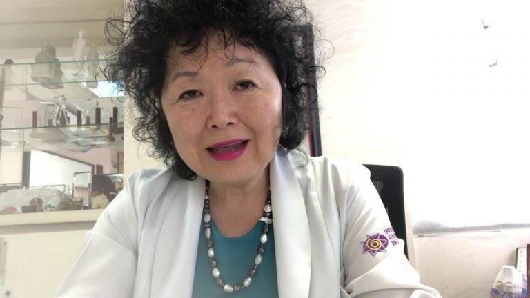 Nise Yamaguchi se convidou para CPI da Covid, diz Omar Aziz