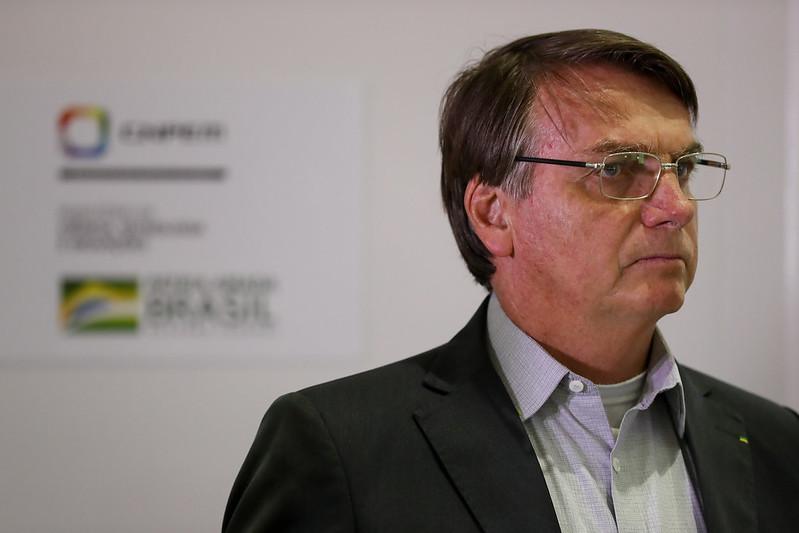 congressoemfoco.uol.com.br