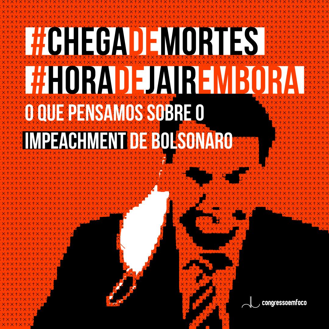 Já Somos um País Fascista - por Dodô Azevedo (Parte IV) - Página 4 Post1-feed-campanha-impeachment