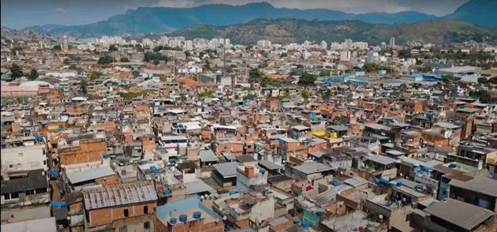 Bandido, capivara e direitos humanos: operação no Rio inflama deputados