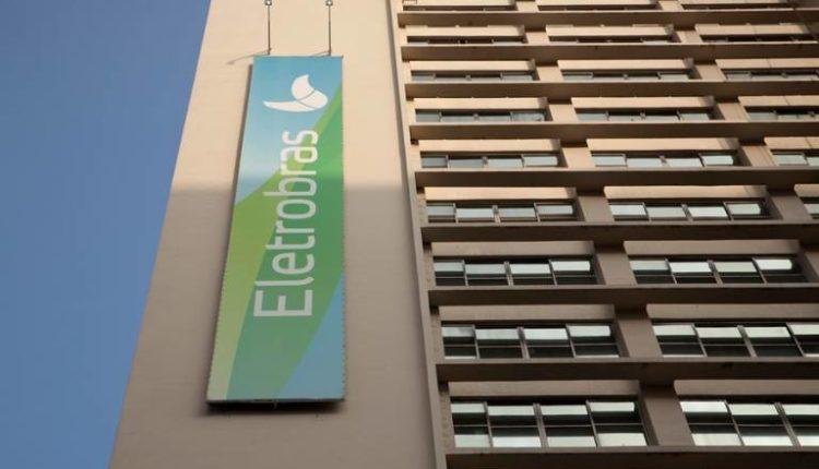 Privatização da Eletrobras deve render R$ 100 bilhões ao governo[fotografo]Eletrobras[/fotografo]