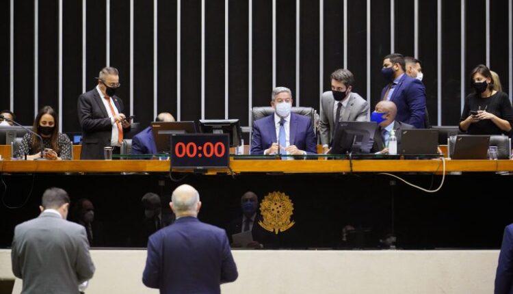 Sessão na Câmara dos Deputados [fotografo] Pablo Valadares/Câmara dos Deputados [/fotografo]
