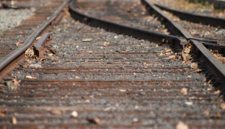Marco legal das ferrovias aprovado no Senado [fotografo]David Michalczuk via Flickr[/fotografo]