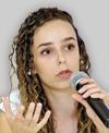 Nicole Verillo